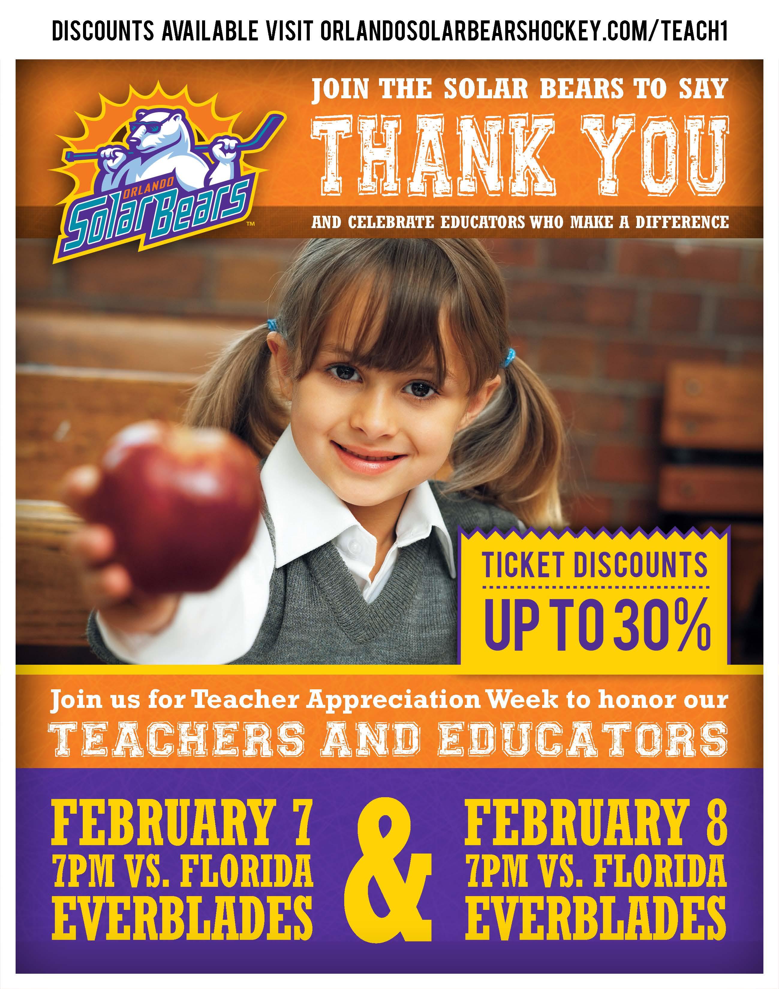 SolarBears_teachers_teach1