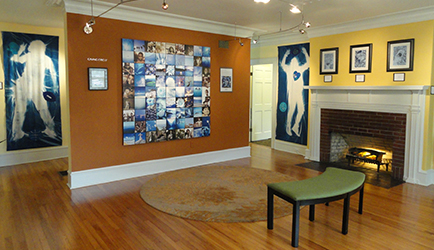 foundation for foster children appleton creative awareness gallery giving circle