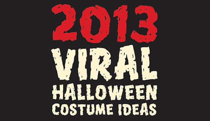 viral halloween costume ideas