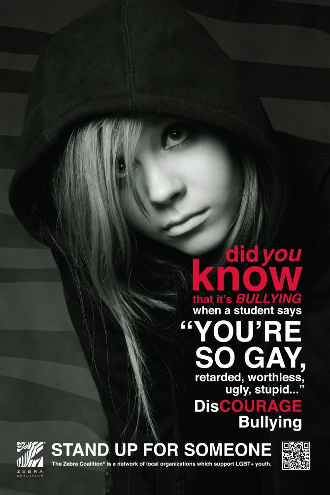 zebra-anti-bullying-poster2
