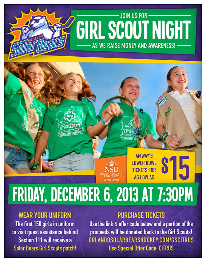 SolarBears_girlscouts_flyer_FINAL
