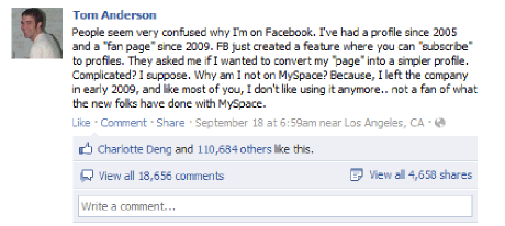 tom-anderson-on-myspace-future3