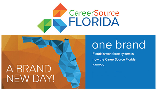 careersourceflorida