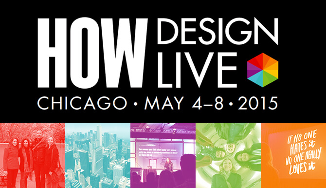 how conference chicago 2015 appleton creative