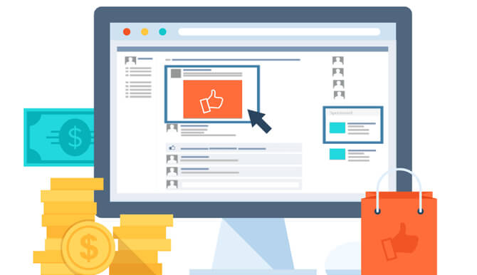 why your business needs facebook ads