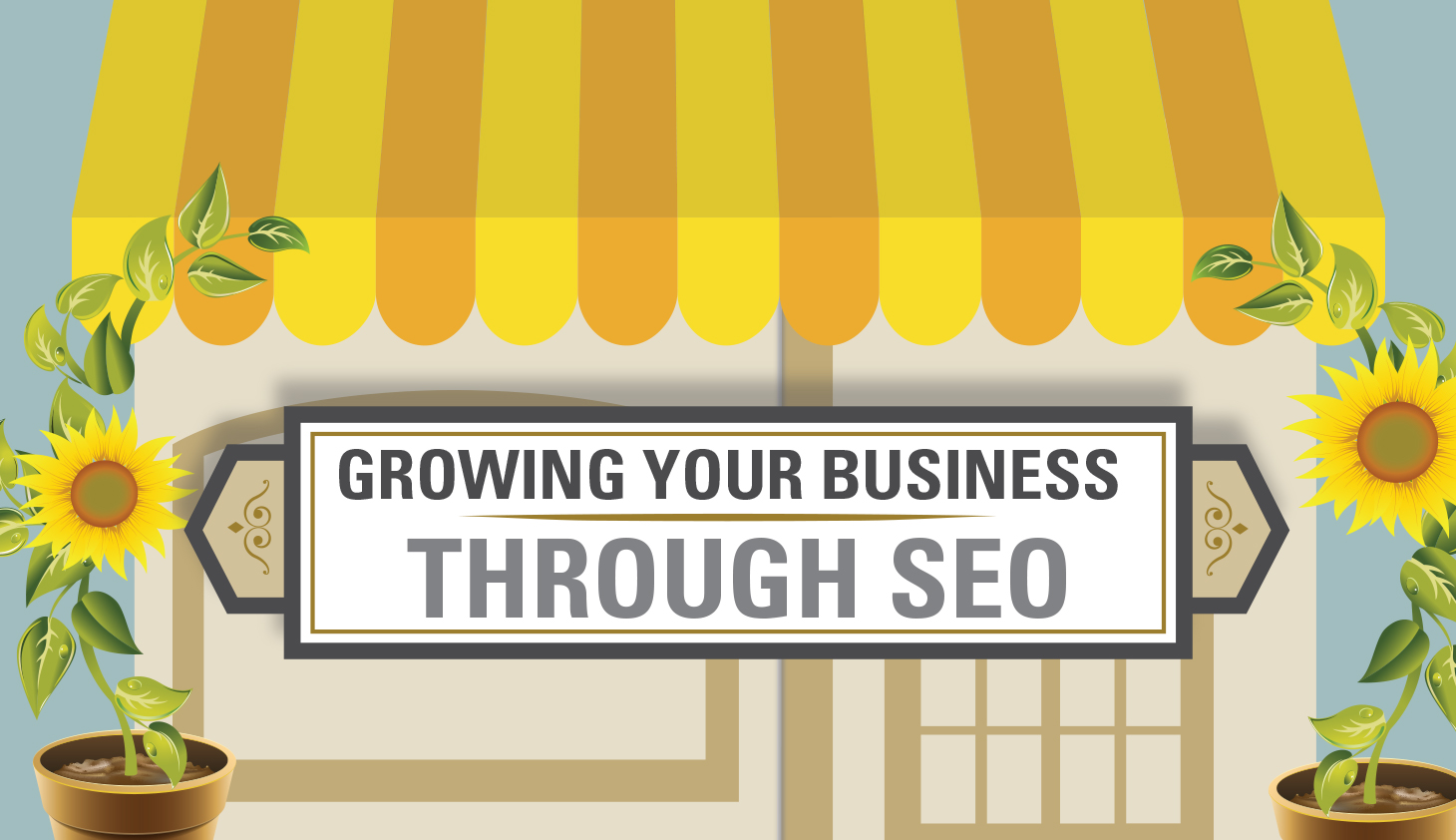growing your business through seo