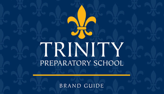 trinity-prep-award