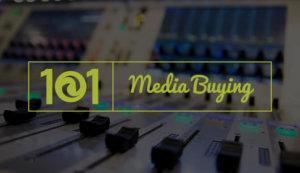 Appleton Creative Media Buying 101