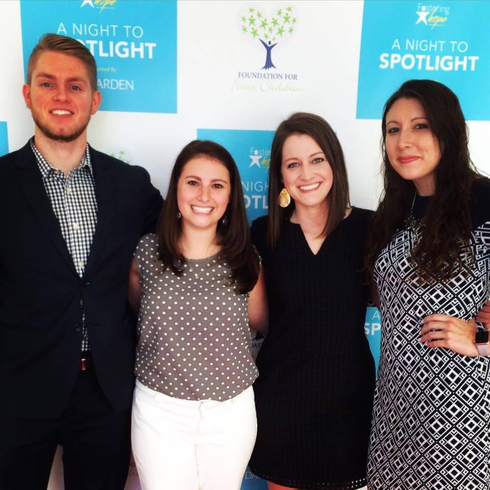 Foundation-for-Foster-Children-Spotlight-Event2