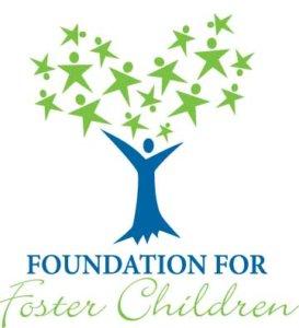 ffc_hi-resolution-logo