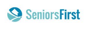 seniors_first_logo_horizontal_cmyk_final