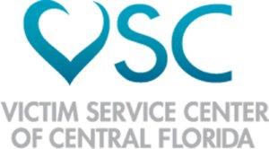 vsc-logo-2016