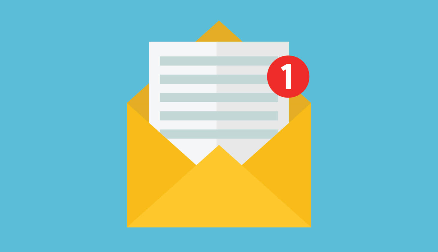 how to make emails convert
