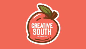 Creative South design conference