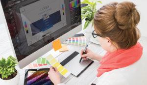 pro designer vs diy
