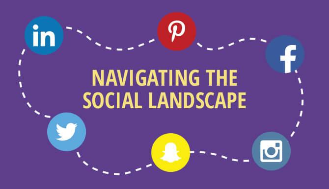 Effective Social Media Marketing Tactics