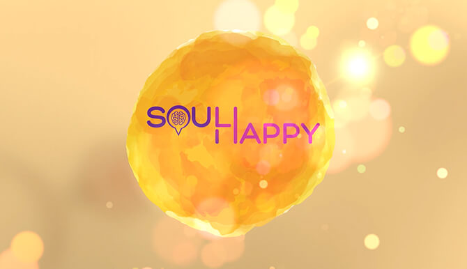 soul happy video