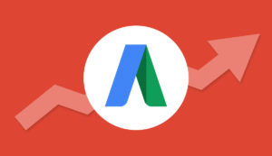 what happened to google adwords