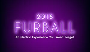 pet alliance furball