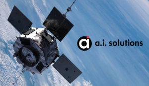 orlando marketing agency's newest client: a.i. solutions
