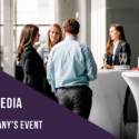 Event Marketing Strategies