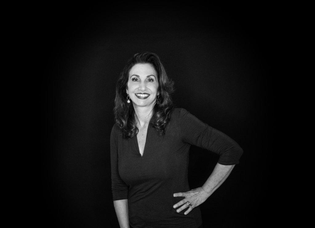 Diana LaRue CEO + Principal