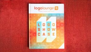logo lounge book