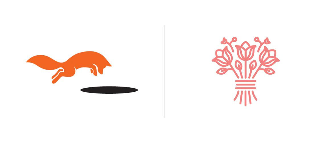 logo lounge design winners